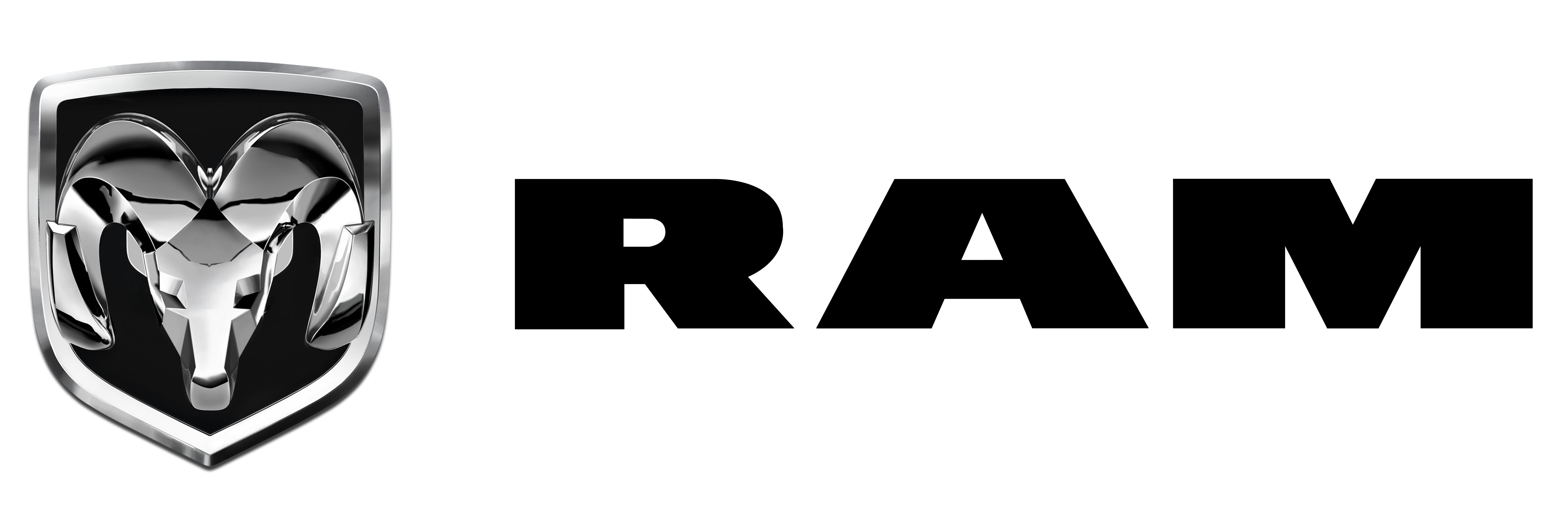 Fantastic Wallpaper Logo Dodge Ram - 668744  Pic_23488.jpg