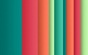 HD Wallpaper | Background ID:670692