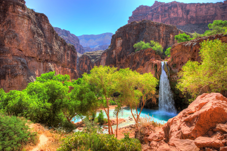 Beautiful Landscape 5k Retina Ultra Papel de Parede HD | Plano de Fundo | 5155x3433 | ID:671260 ...