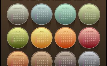 HD Wallpaper | Background ID:671203