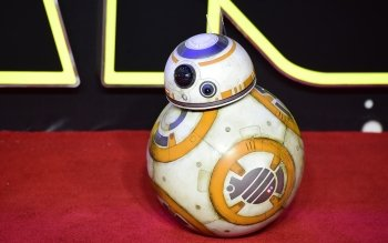 61 Bb 8 Hd Wallpapers Background Images Wallpaper Abyss
