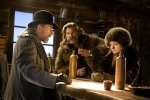 Preview The Hateful Eight