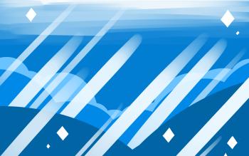 HD Wallpaper | Background ID:672970