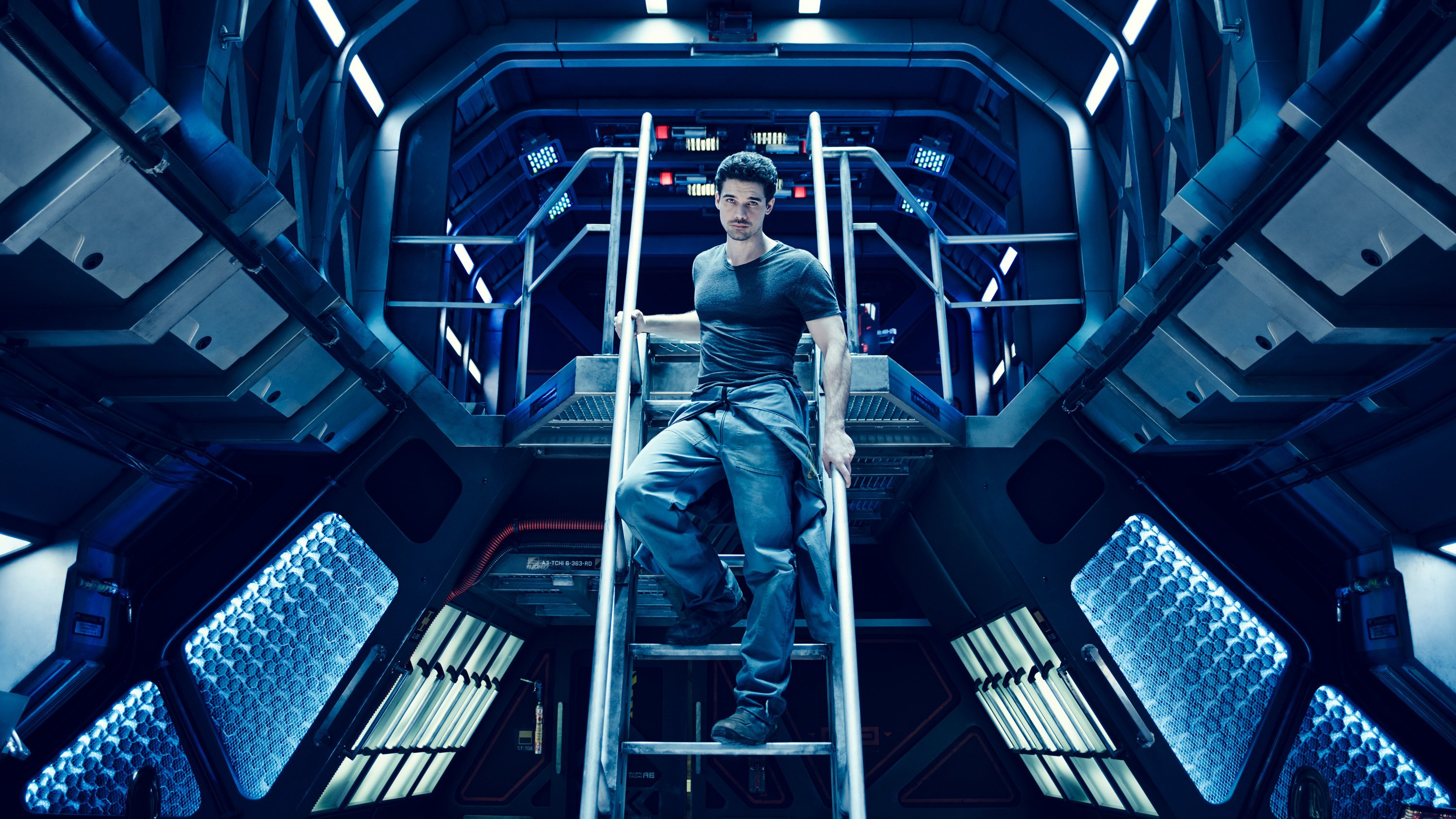 the expanse full hd wallpaper and background image