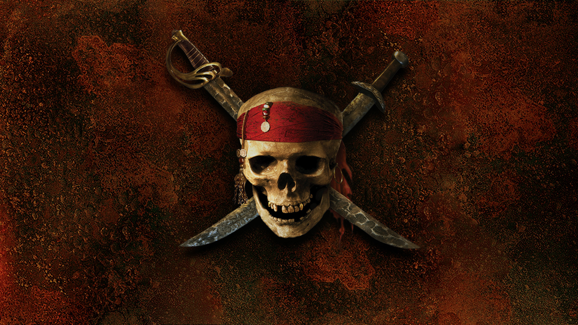 Pirates Of The Caribean Wallpaper: 70 Pirates Of The Caribbean: The Curse Of The Black Pearl