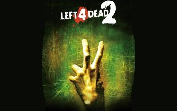 Video Game - Left 4 Dead 2 Wallpapers and Backgrounds ID : 67393