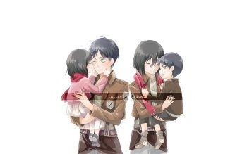 764 Mikasa Ackerman Hd Wallpapers Background Images Wallpaper Abyss Page 6