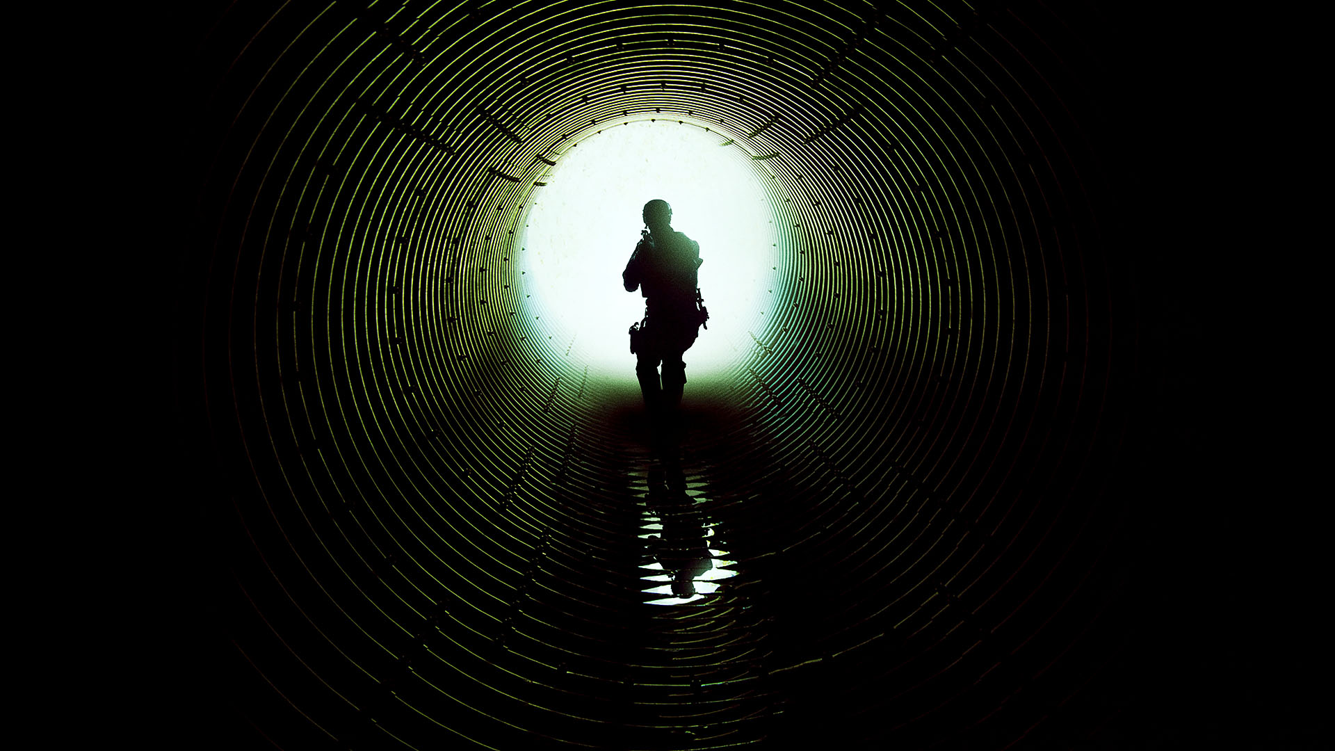 14 sicario hd wallpapers backgrounds wallpaper abyss - Sicario wallpaper ...