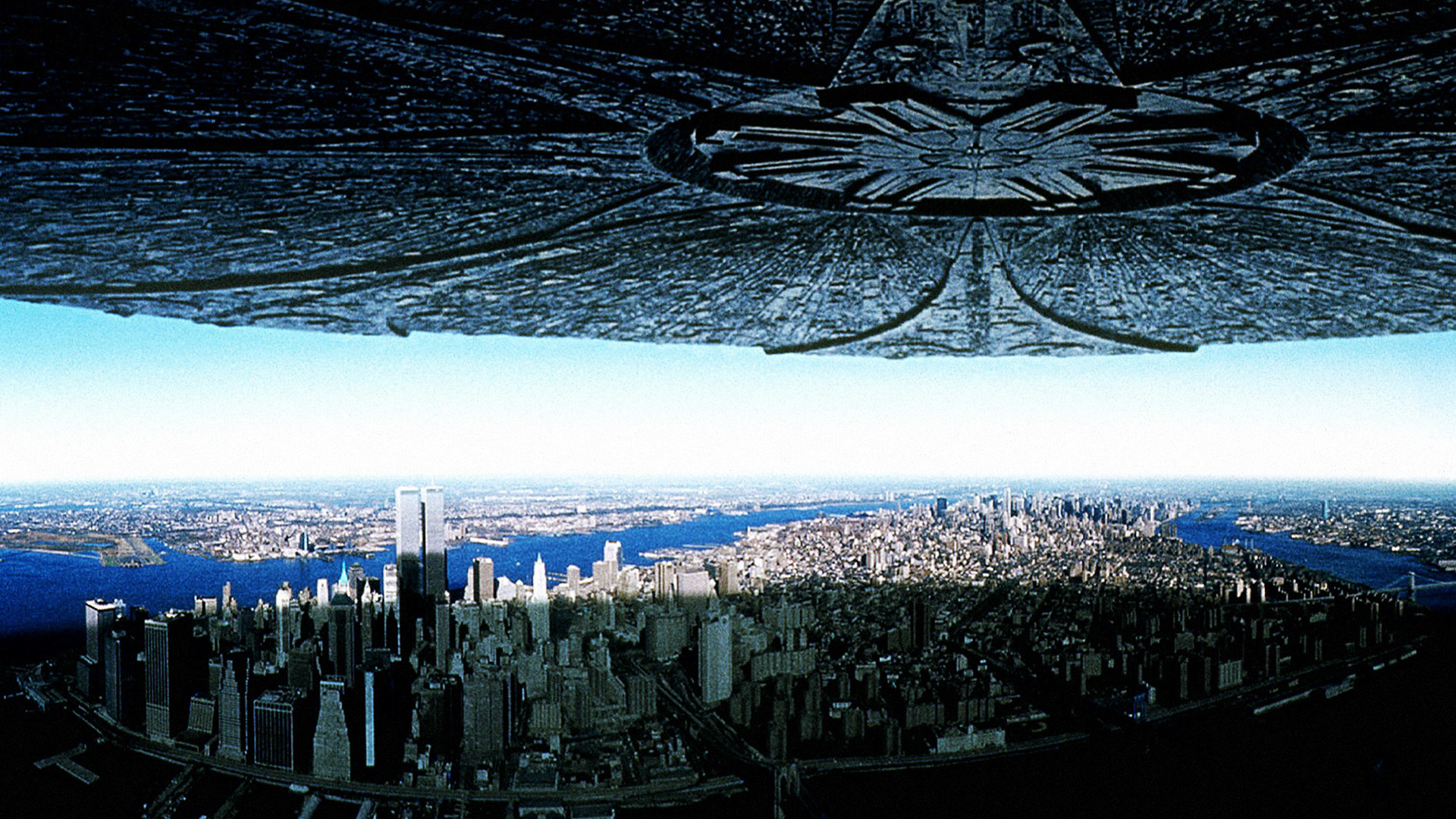 Fantastic Wallpaper Movie Independence Day - 674946  Collection_1001865.jpg