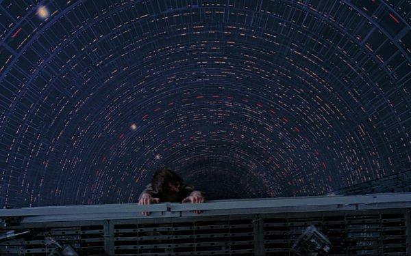 Movie Star Wars Episode V: The Empire Strikes Back Star Wars Luke Skywalker HD Wallpaper | Background Image