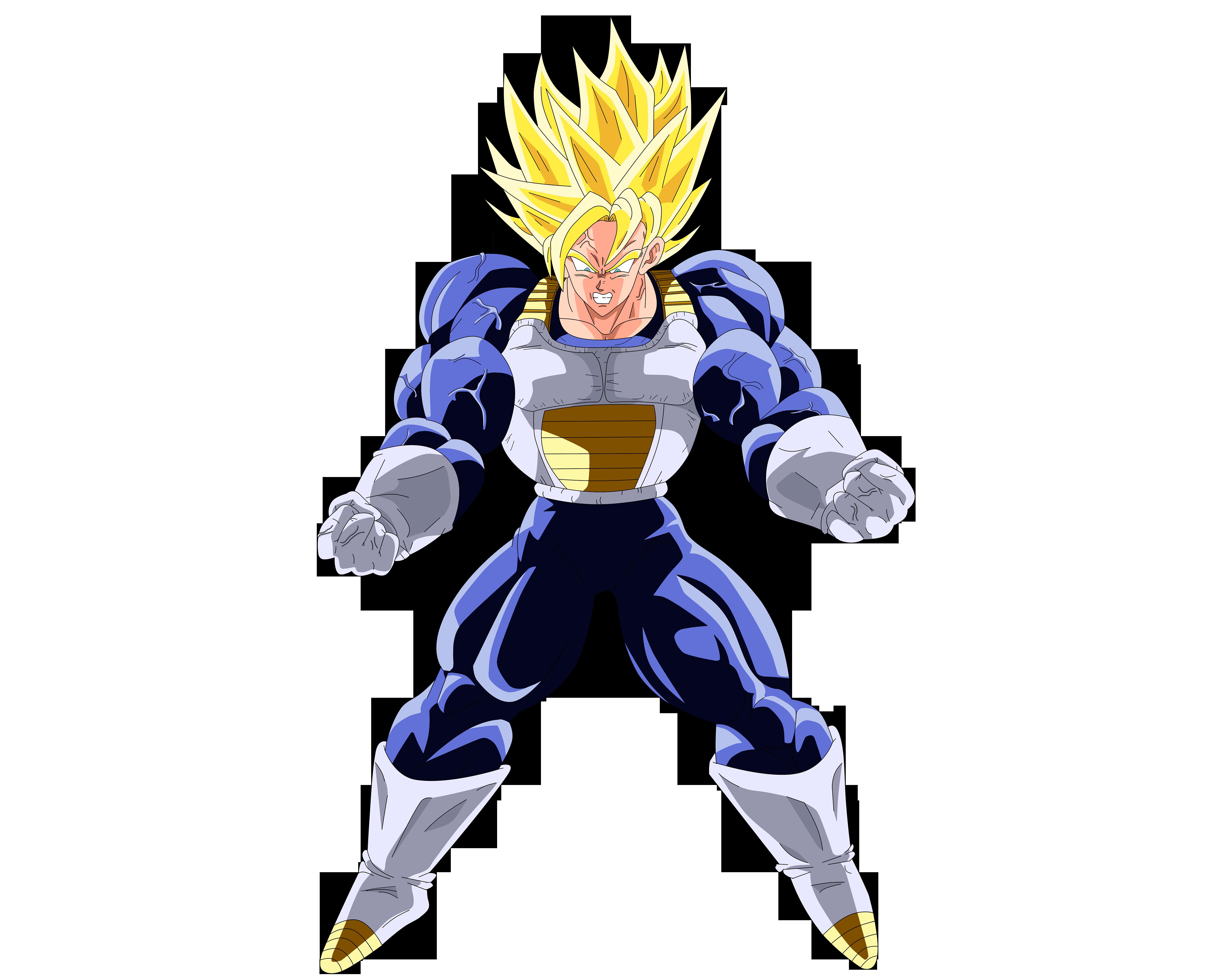 Goku 4k ultra hd fond d 39 cran and arri re plan 5000x4000 for Fond ecran goku