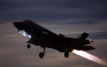 107 F35战斗机 高清壁纸 ハナノイロ|老虎机游戏在...