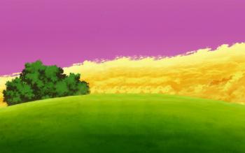 HD Wallpaper | Hintergrund ID:677261