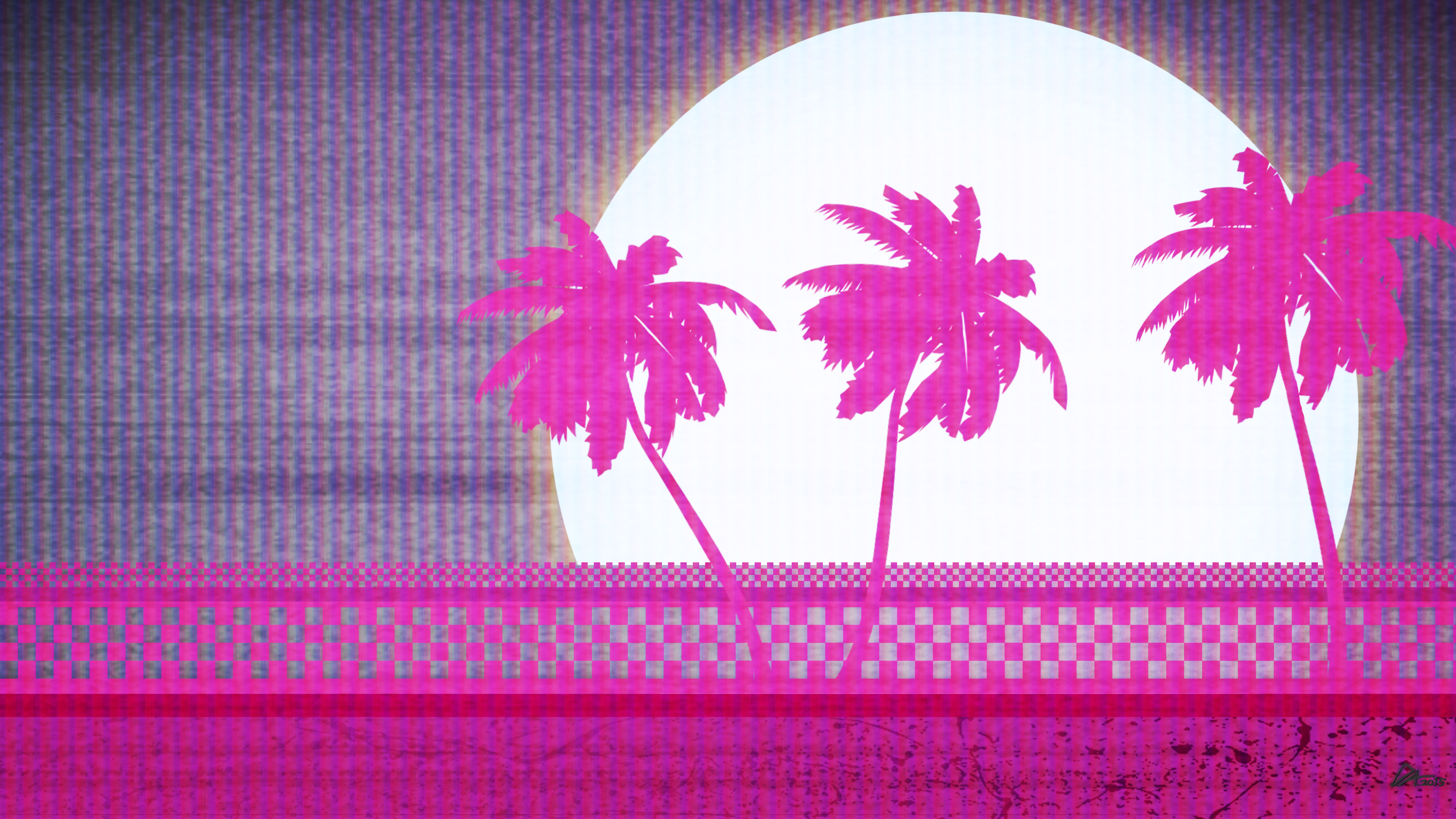 54 Hotline Miami Hd Wallpapers Background Images
