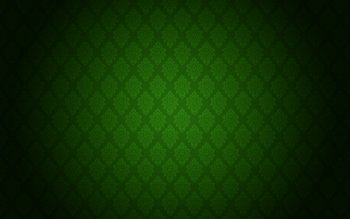 Pattern - Other Wallpapers and Backgrounds ID : 67961