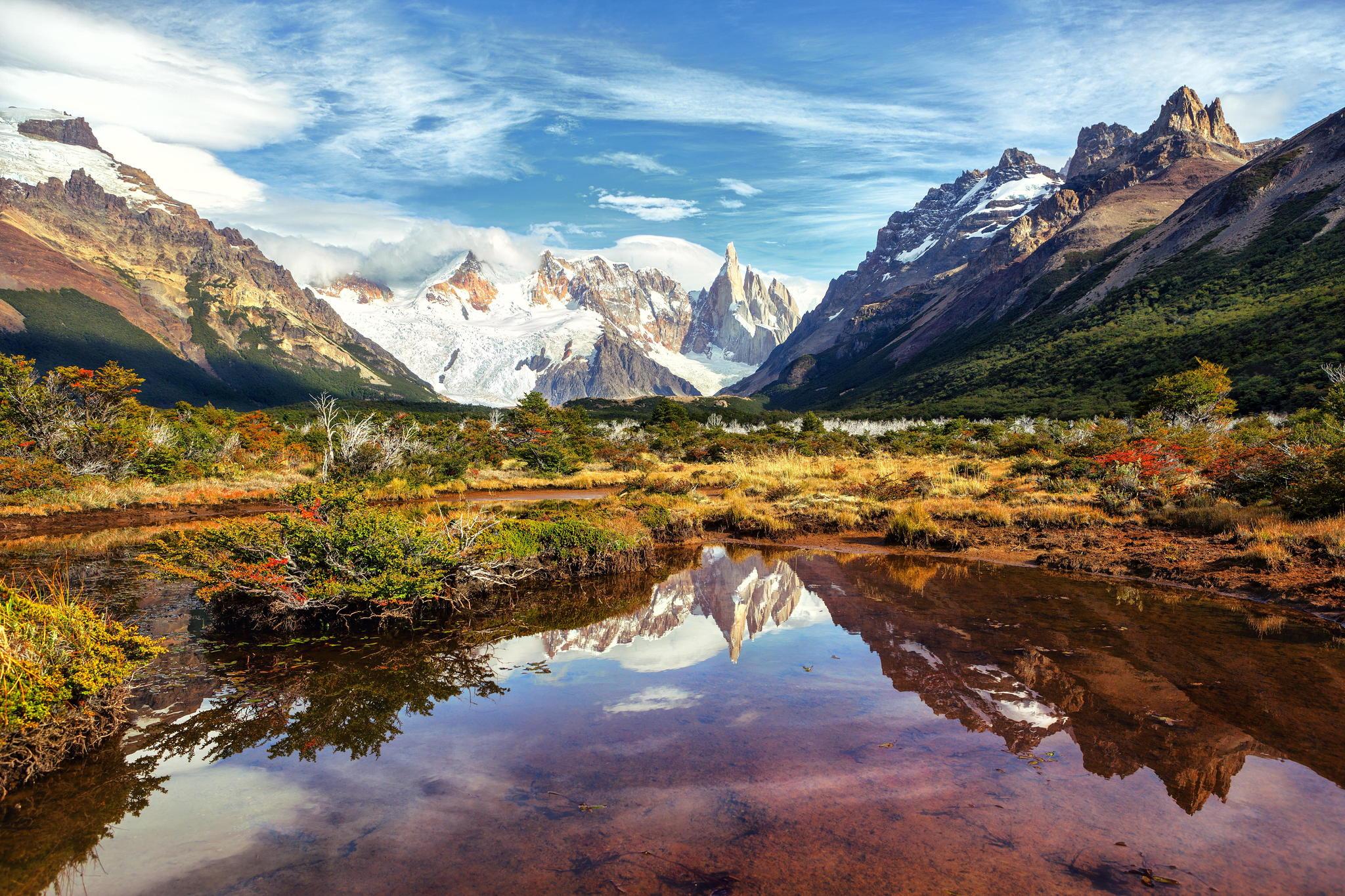 Mountain full hd papel de parede and planos de fundo for Papel de pared argentina