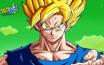 5 4k Ultra Hd Dragon Ball Z Kai Fondos De Pantalla Fondos