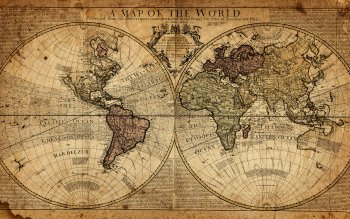 150 World Map Hd Wallpapers Background Images Wallpaper Abyss