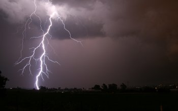 Photography - Lightning Wallpapers and Backgrounds ID : 68273