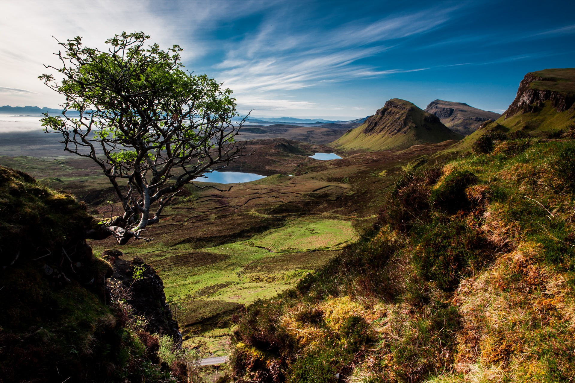 terre nature paysage alaska nature - photo #20