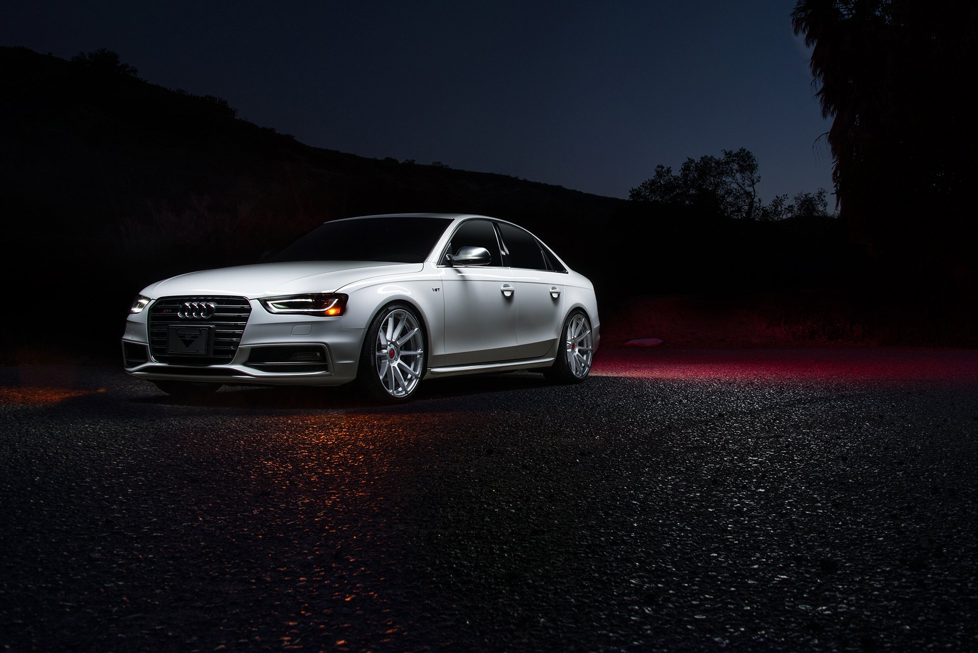 25 audi s4 hd wallpapers | background images - wallpaper abyss