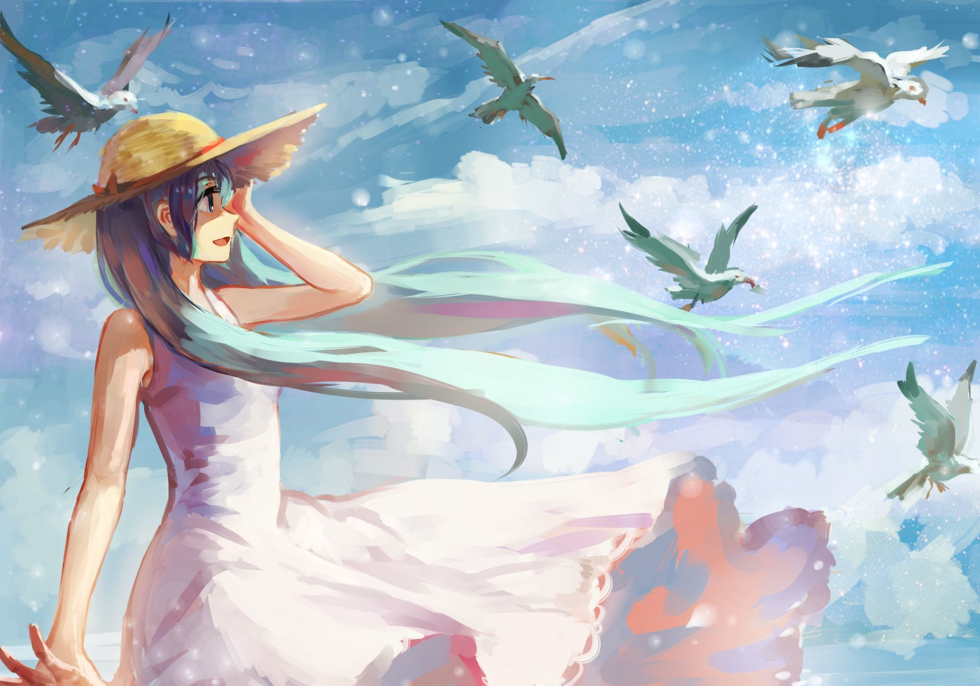 Wallpapers ID:684249