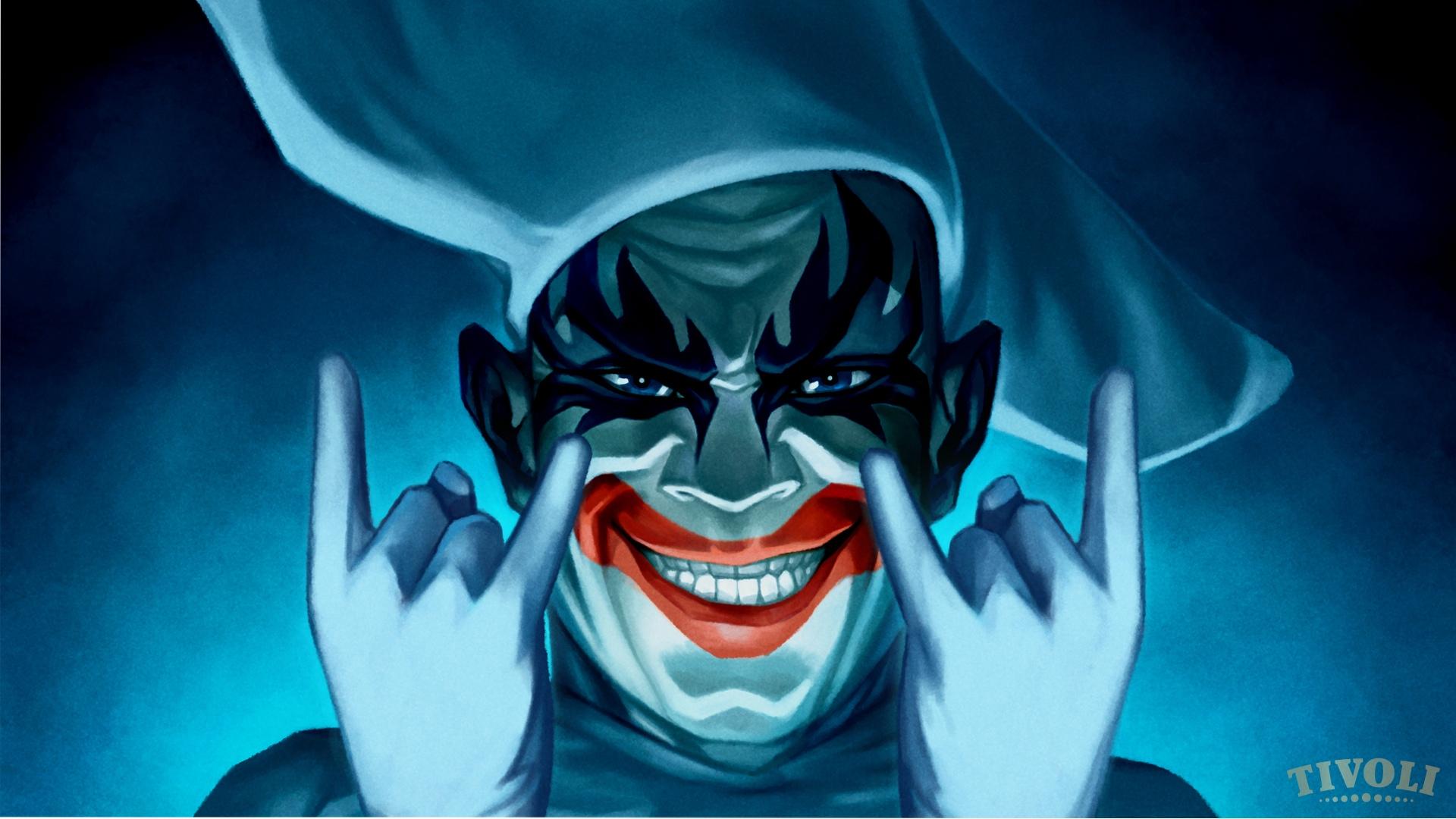 Joker full hd fondo de pantalla and fondo de escritorio for Fondo de pantalla joker hd