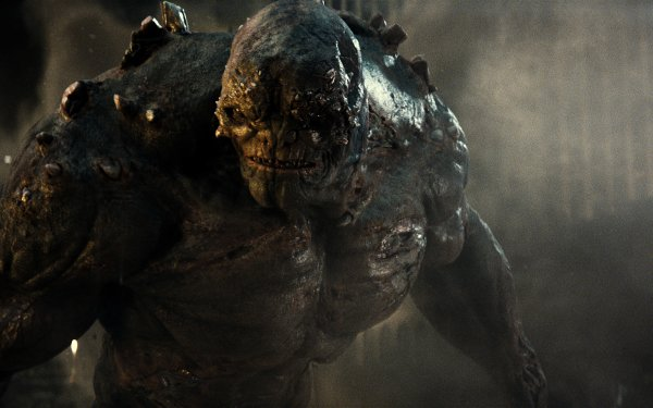 Movie Batman v Superman: Dawn of Justice Superman Doomsday HD Wallpaper   Background Image