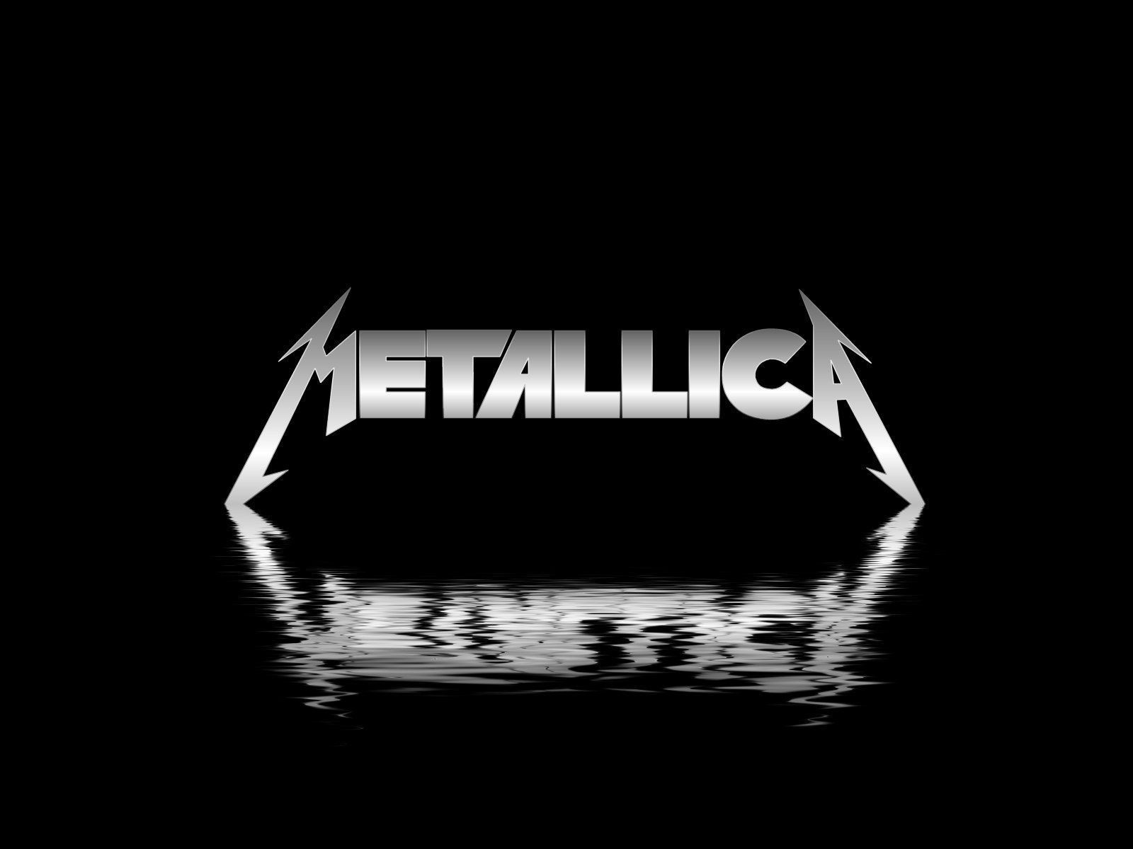 Metallica Wallpaper and Background Image   1600x1200   ID:68631 ...