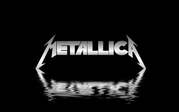 Music - Metallica Wallpapers and Backgrounds ID : 68631