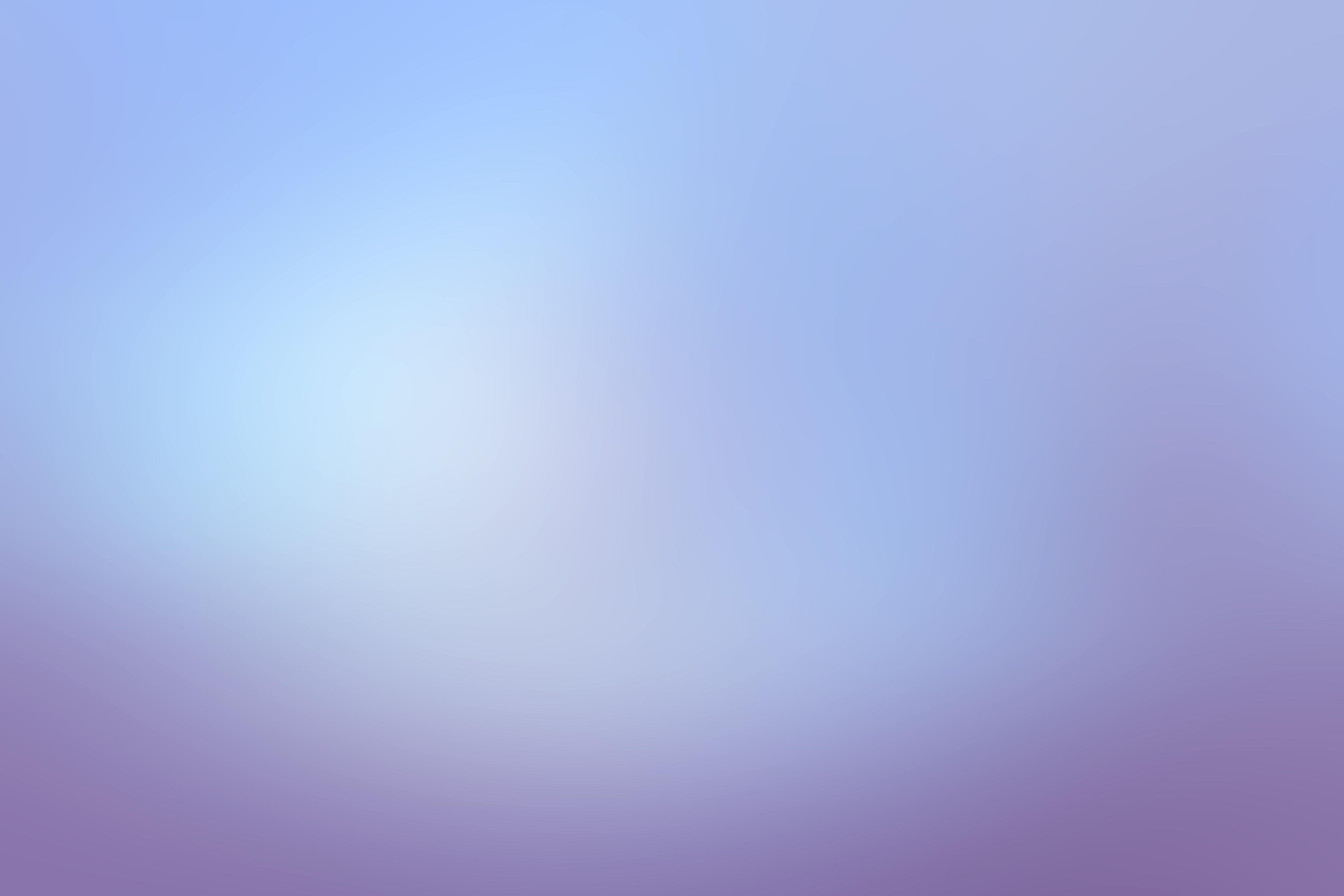 Blue To Purple 4k Ultra Fond Décran Hd Arrière Plan 4608x3072