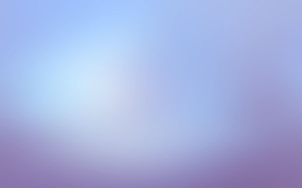 Abstract Purple Blur Blue Simple HD Wallpaper   Background Image