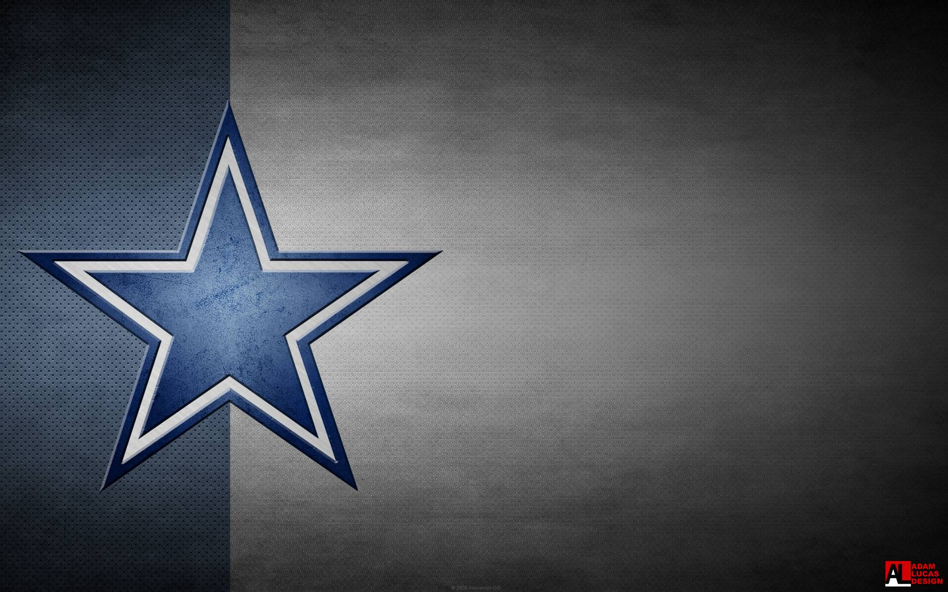Dallas cowboys full hd wallpaper and background image 1920x1200 sports dallas cowboys wallpaper voltagebd Choice Image