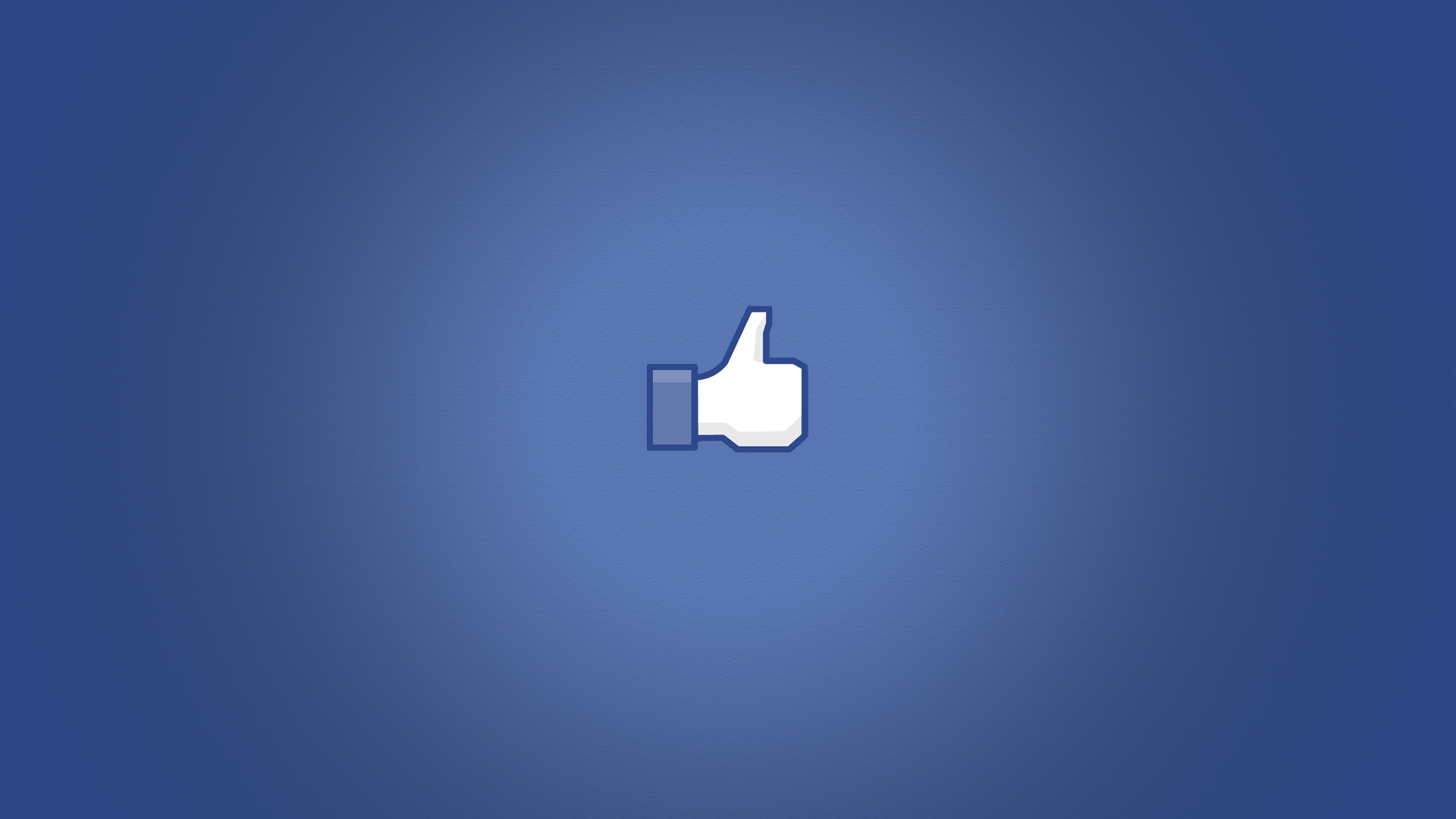 Facebook Full HD Wallpaper And Background Image