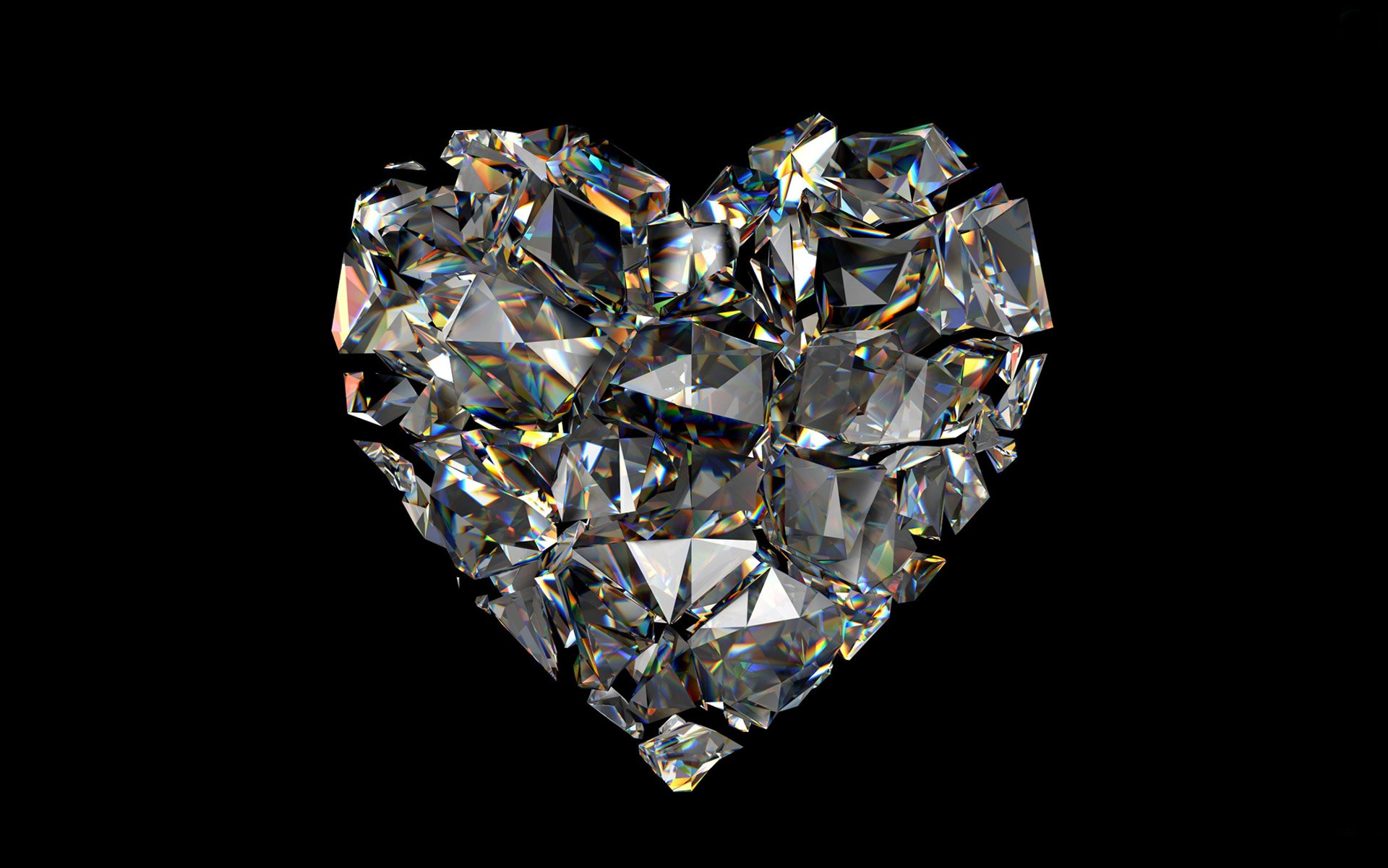 55 Diamond HD Wallpapers Backgrounds Wallpaper Abyss