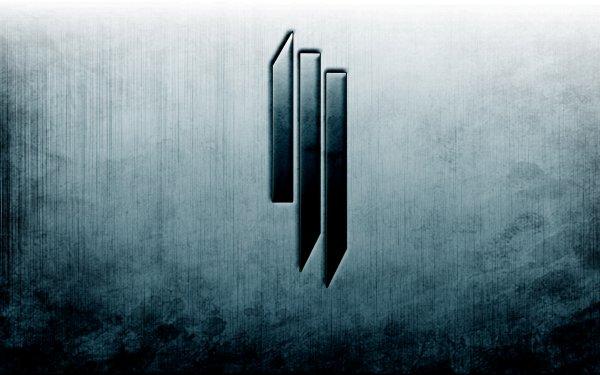 Music Skrillex Singers United States HD Wallpaper | Background Image