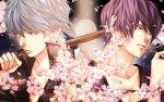 Yoshida Shouyou HD Wallpapers   Background Images