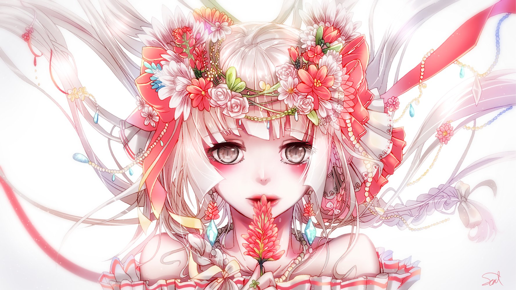 Wallpapers ID:690356