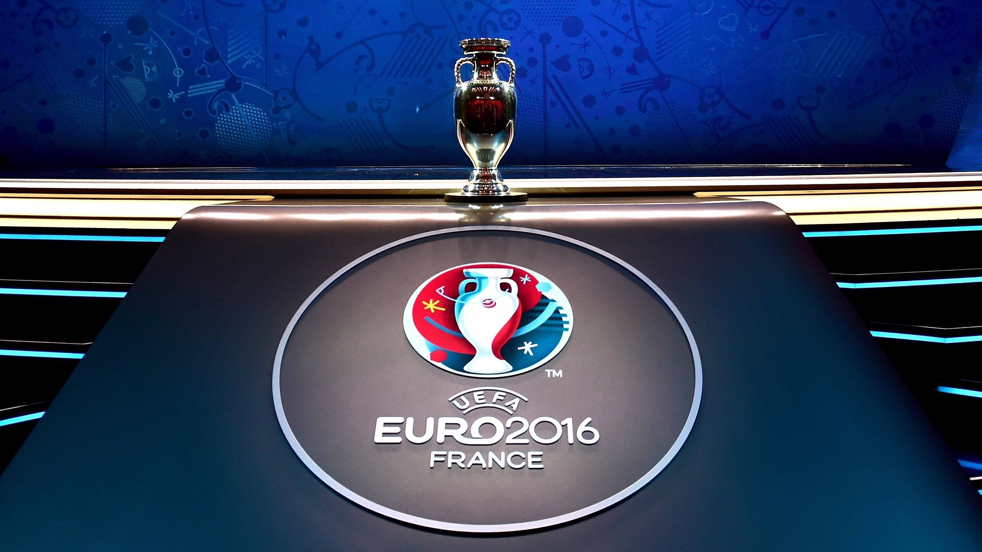 uefa euro 2016 fond d 39 cran hd arri re plan 3244x1825 id 691160 wallpaper abyss. Black Bedroom Furniture Sets. Home Design Ideas