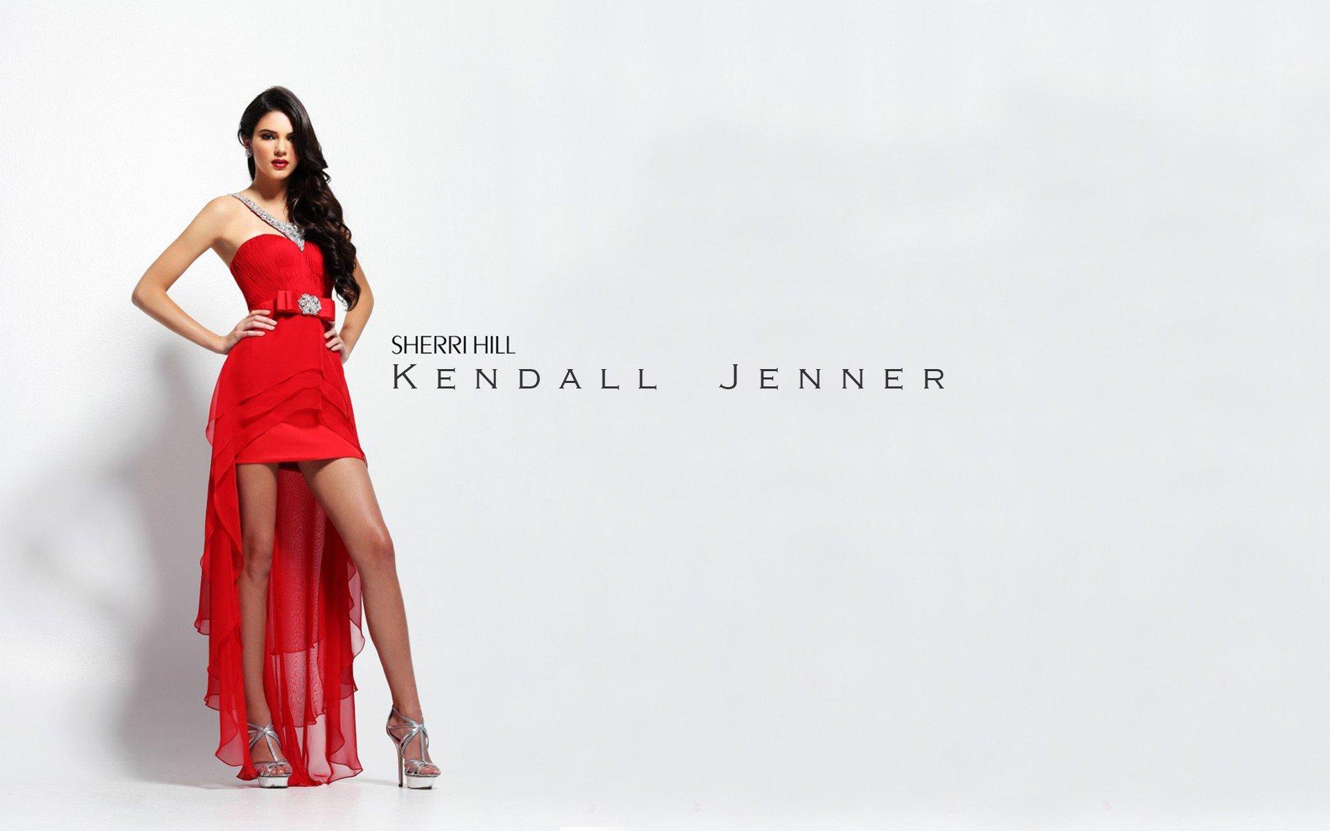 12d87b36950 Kendall Jenner HD Wallpaper