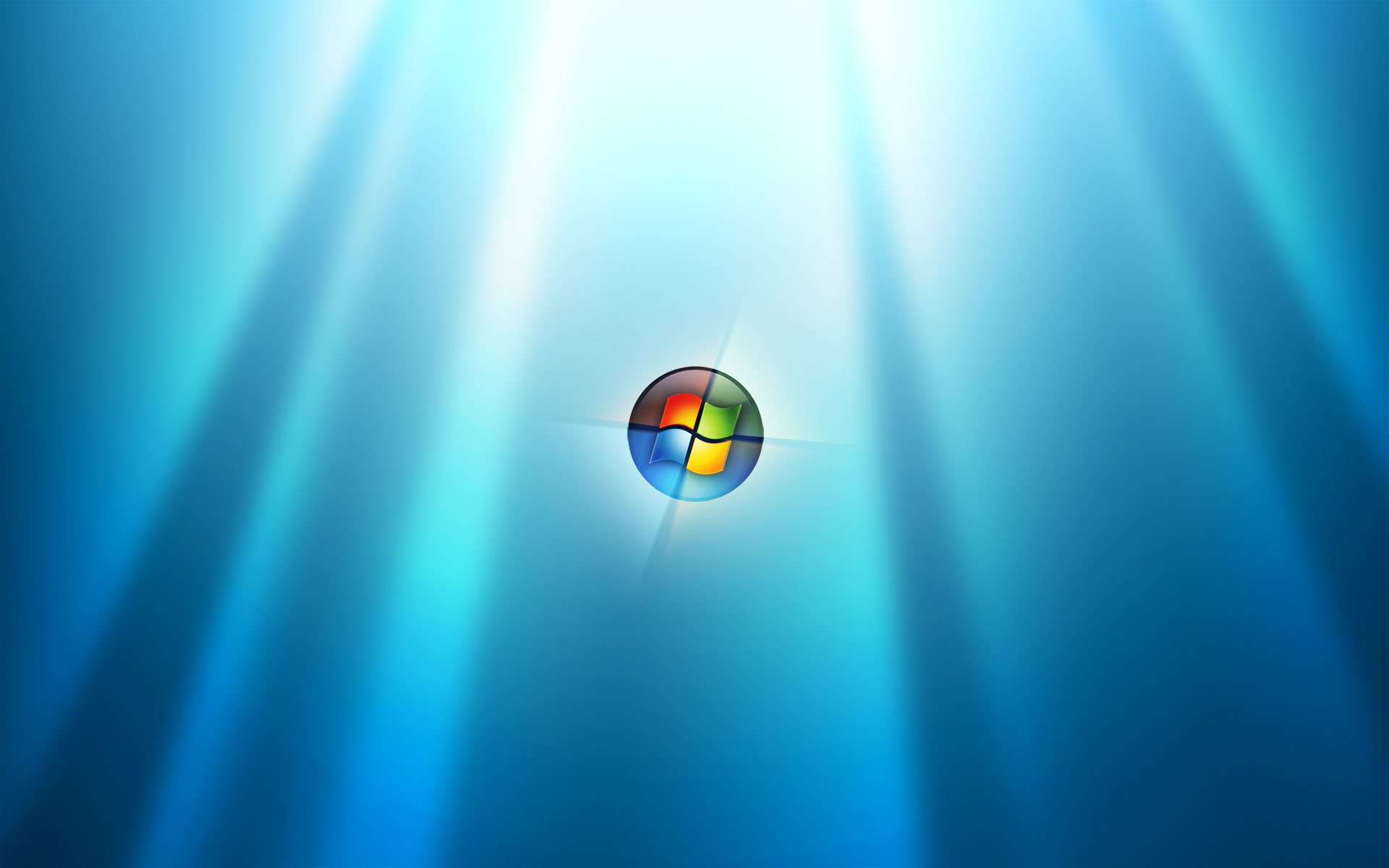 Technology - Windows  Wallpaper