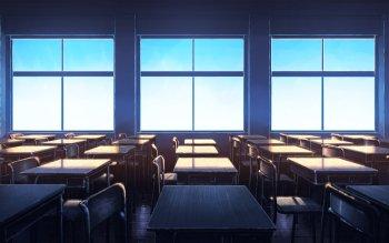高清壁纸 | 桌面背景 ID:691452