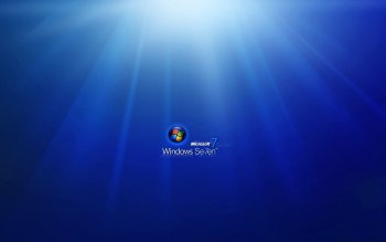 Technology - Windows Wallpapers and Backgrounds ID : 69171