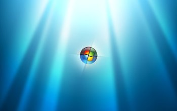 Technology - Windows Wallpapers and Backgrounds ID : 69183