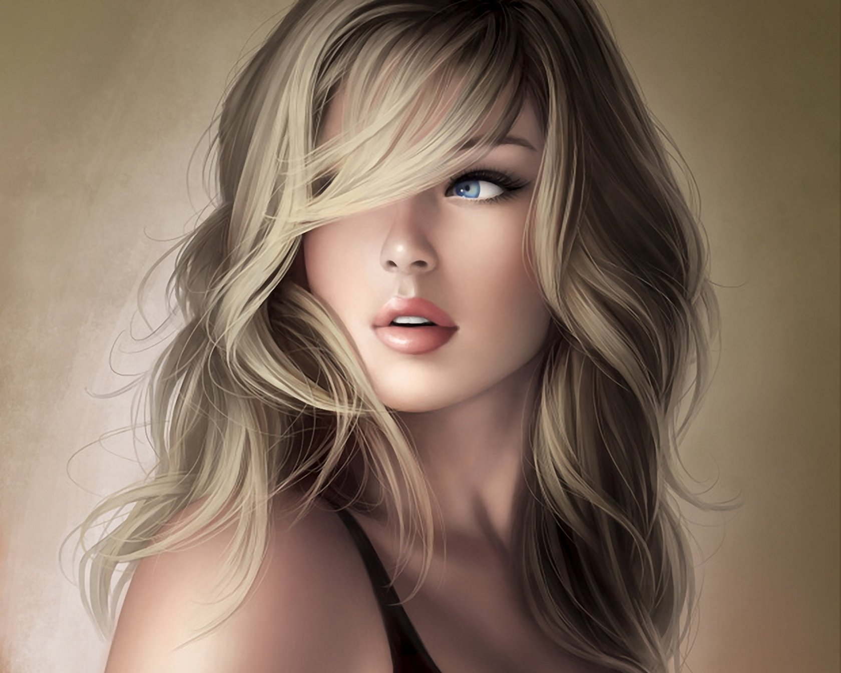 Wallpapers ID:692590