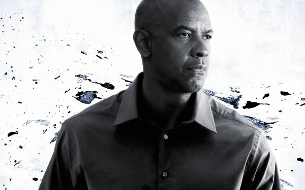 Movie The Equalizer Denzel Washington HD Wallpaper   Background Image
