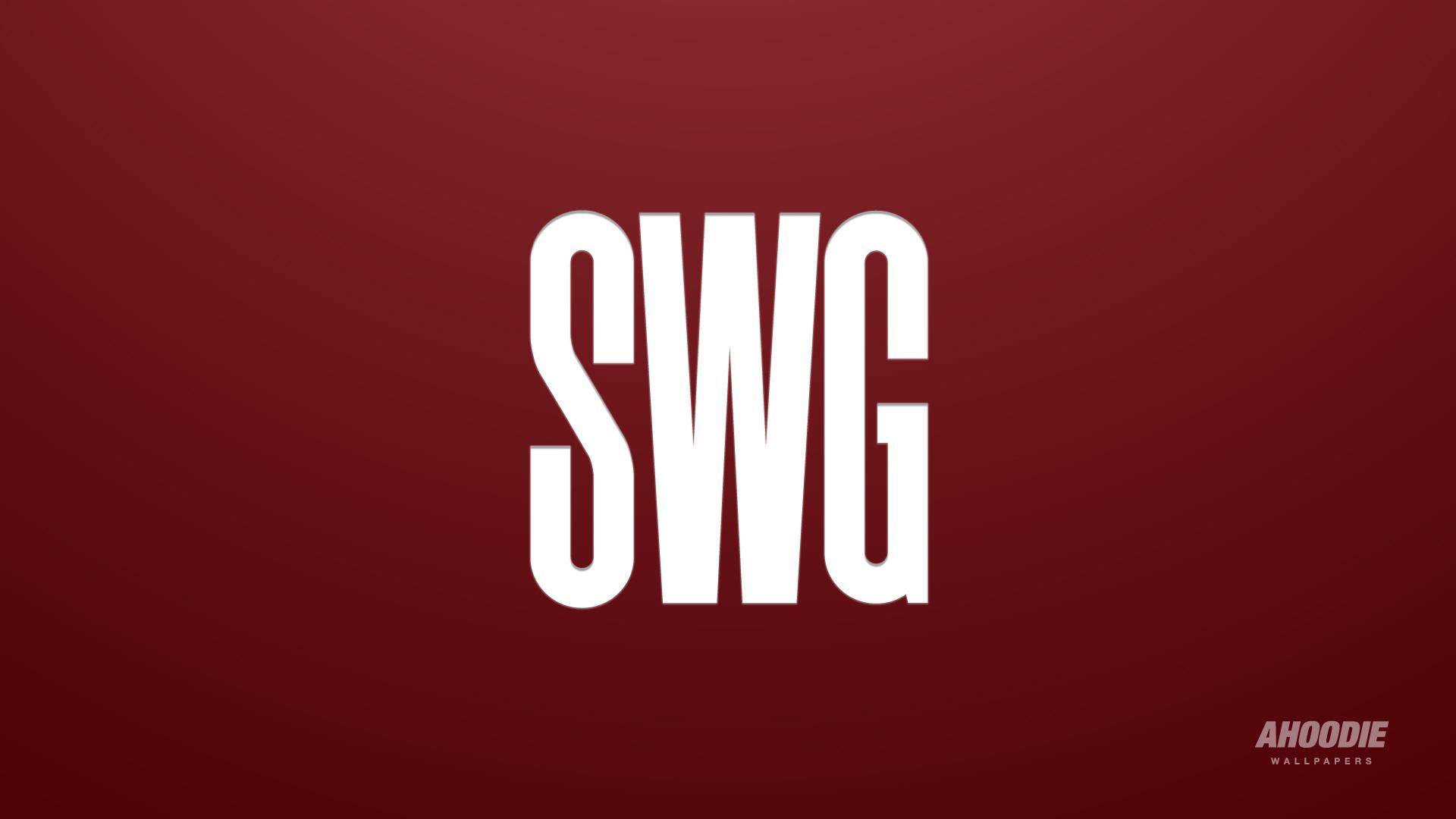 Cool Wallpaper Logo Swag - 693664  Image_545395.jpg