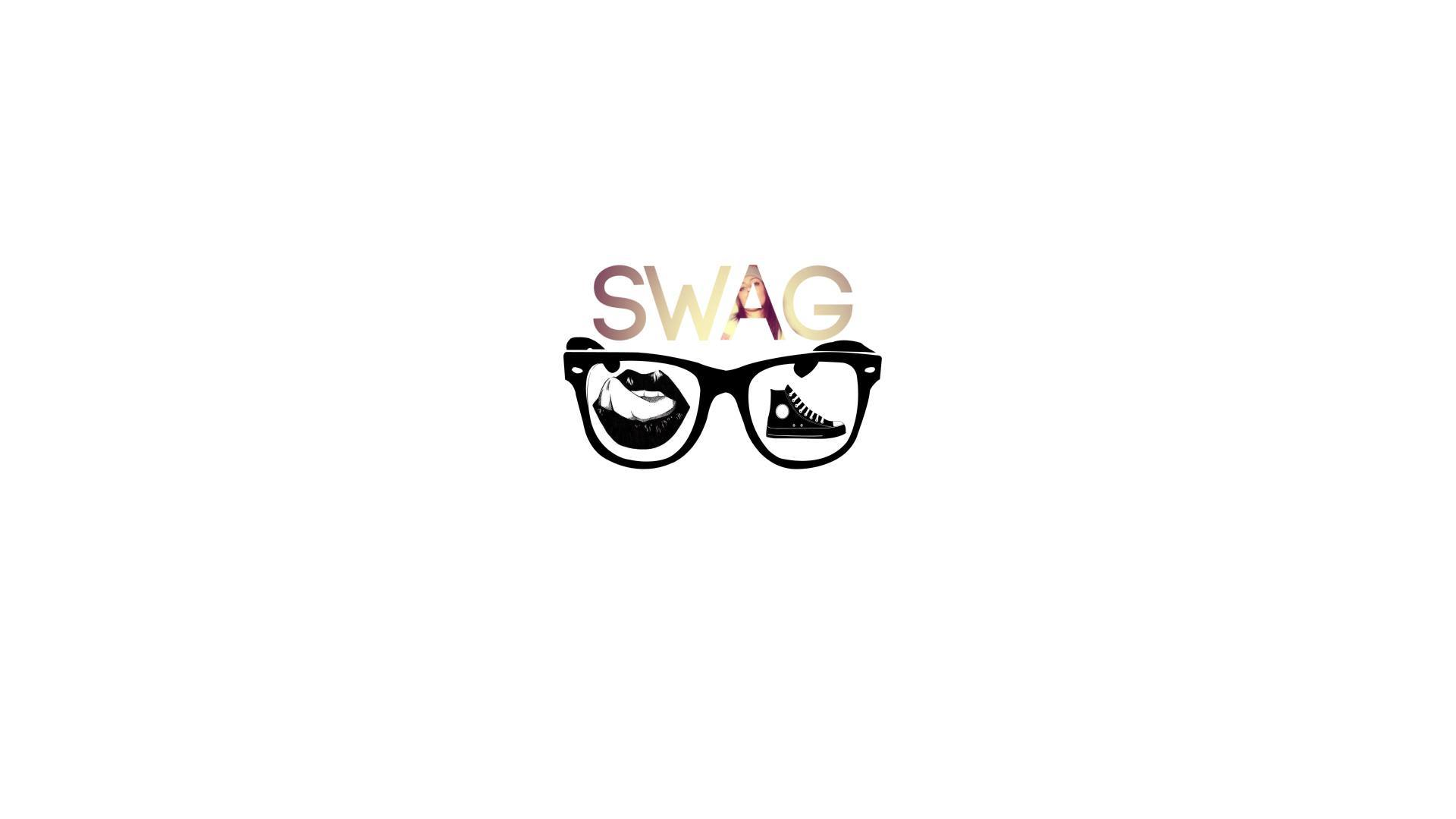 Wonderful Wallpaper Logo Swag - 693667  Best Photo Reference_483495.jpg