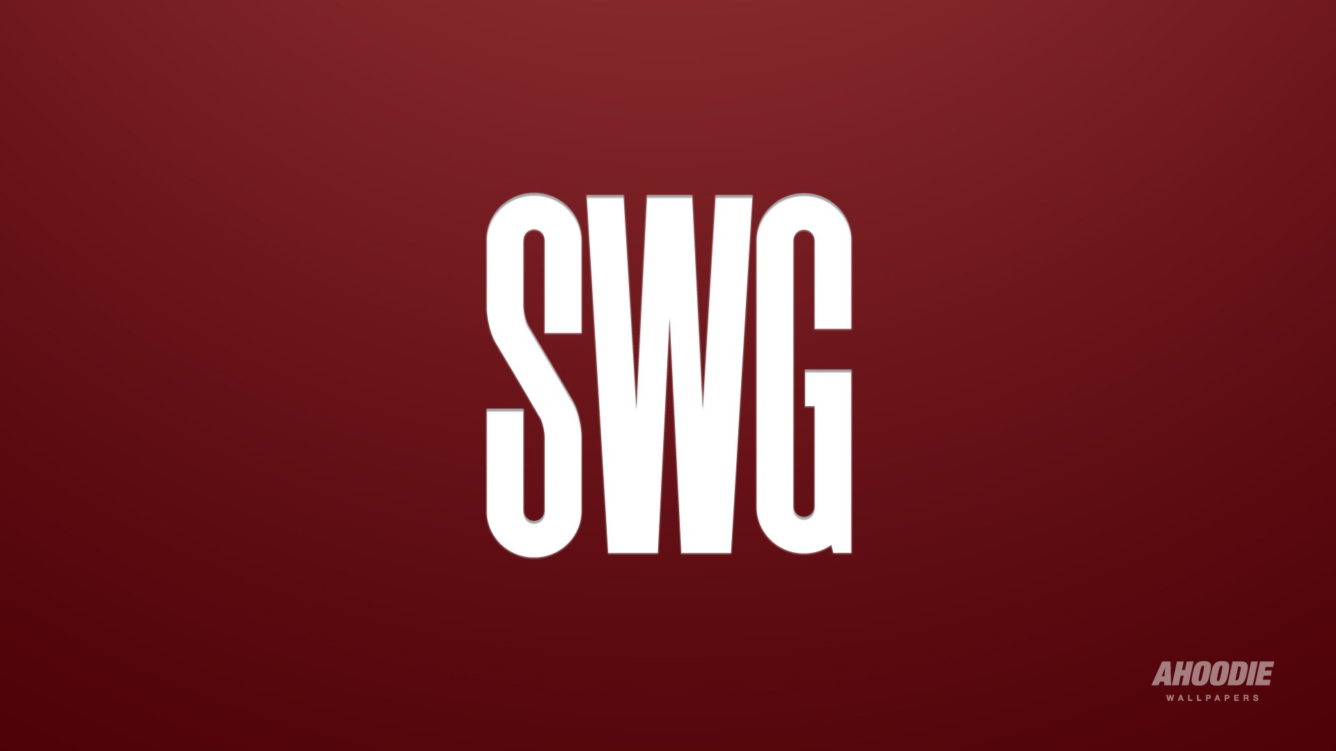 Swag HD Wallpaper | Background Image