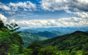 View Mountain Background Hd Photo Pics